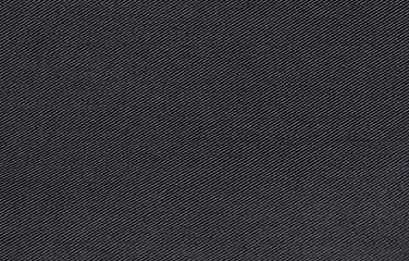image of fabric texture on a lit background of different colors