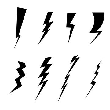 thunder vector photos royalty free images graphics vectors videos adobe stock thunder vector photos royalty free