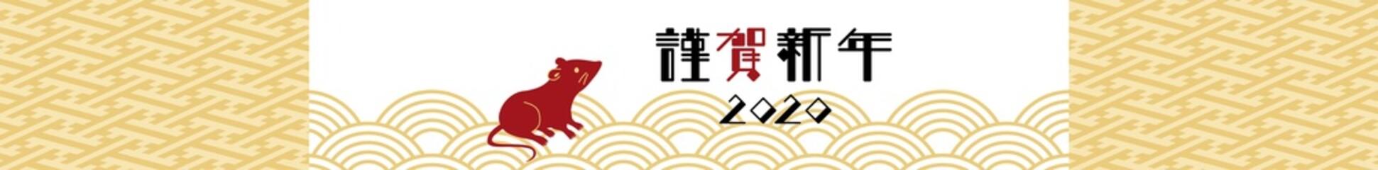 New Gold Sparkling Celebration 90th Confetti 34g
