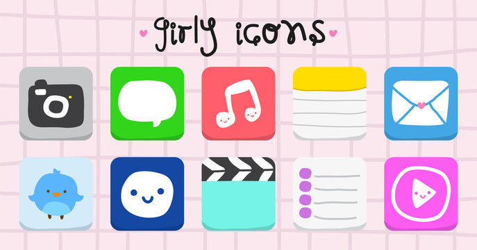 cute_girly_icons_1