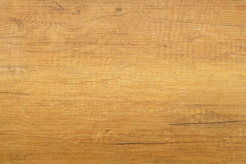 Obraz struktura drewna tło - fototapety do salonu