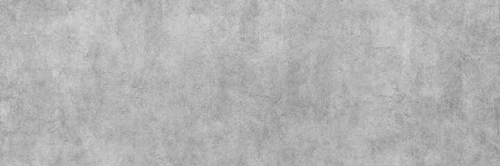 Deurstickers Stenen horizontal design on cement and concrete texture for pattern and background