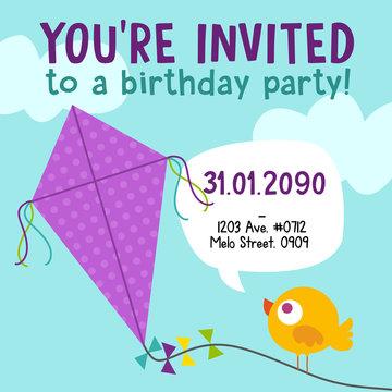birthday_party_bird