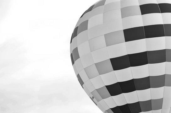 滋賀県 気球