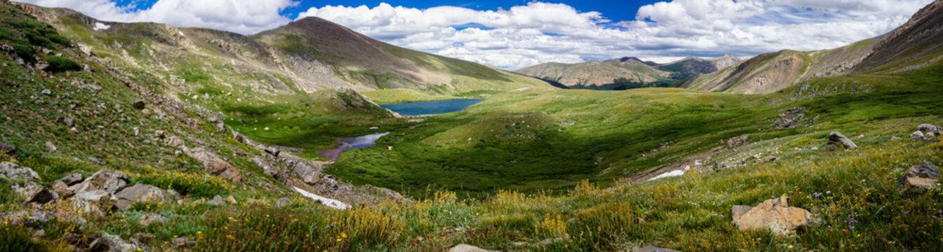 Murry Lake