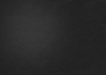 high resolution black leather