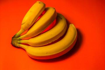 banana picture eating, banana bunch isolated, yellow bananas, bunch bananas isolated, bananas ripeness, bananas, tropical yellow pattern, banana closeup, bunch of bananas Bananas isolated on white.