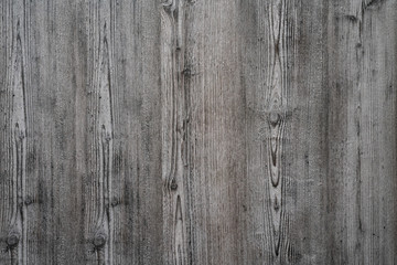 Fototapeta Drewniane tło z desek obraz