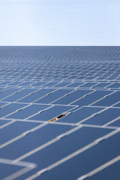Fotovoltaics
