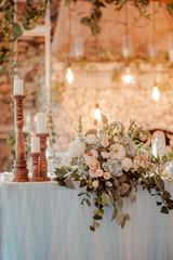 holiday decorations wedding decor