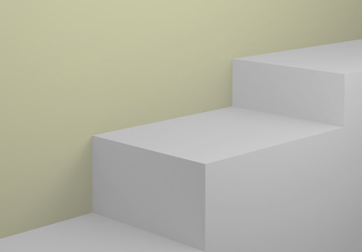 Product Pedestal Backgrounds