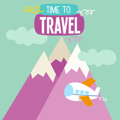 time_to_travel
