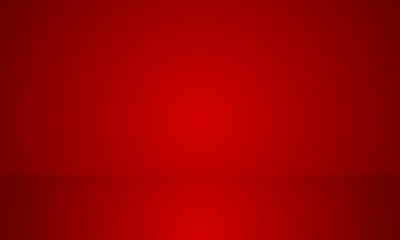 chinese new year 2020 background with red and gold color, can be used for sale banner,valentines day, wallpaper, brochure, landing page. Fototapete