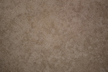 abstract textural brown background