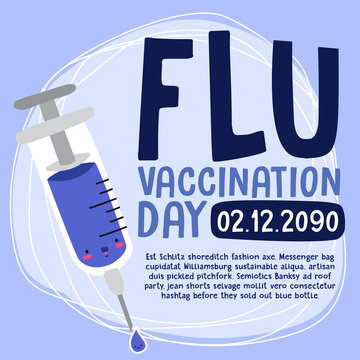 flu_vaccination_day