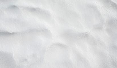 white sand background Fototapete