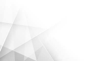 white abstract texture modern background design. Fototapete