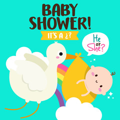 baby_shower_he_or_she
