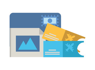 credit card ecommerce with picture file