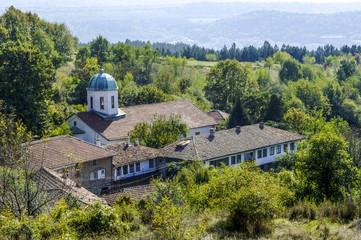 Stores à enrouleur Europe de l Est Arbanasi, Bulgarien, Mittelbulgarien