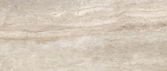 Deurstickers Stenen Naturel travertine stone background