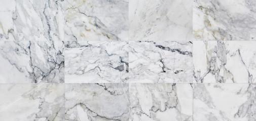 Papiers peints Marbre White marble texture background.