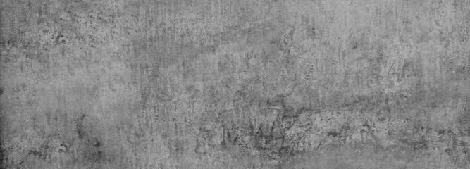Obraz Hintergrund abstrakt in schwarz, weiß und grau - fototapety do salonu