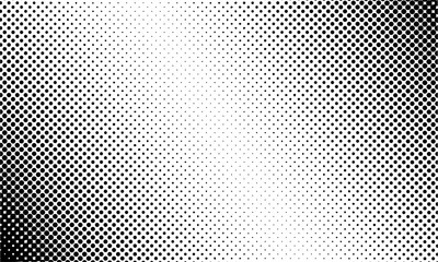 Retro comic backdrop design. Pop art background with halftone dots