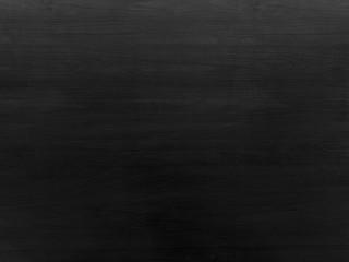 Recurso Gráfico de Textura de Madeira Escura Fototapete