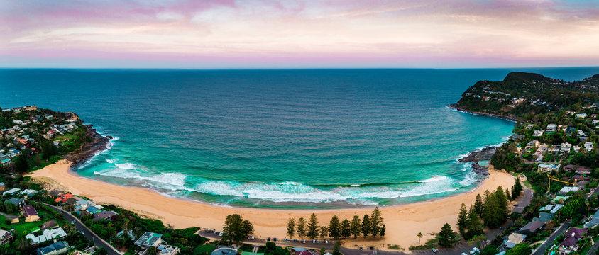 Palm Beach, Northern Beaches, Sydney Australia