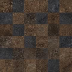floor tiles , porcelain ceramic tile , geometric pattern for surface and floor , marble floor tiles - 312177752
