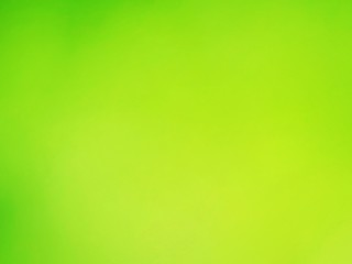 green abstract background with copy space for your text Wall mural