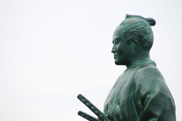 高知 風景 歴史