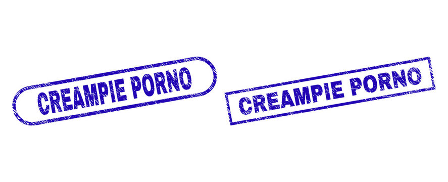 Creampie Category:Videos of