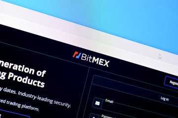 BitMEX Shuffles Leadership As Its Top Executives Face Criminal Charges 1