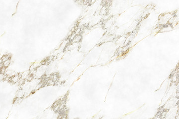 Fotobehang - Abstract light marble texture for decor,work,design art.Stone surface.