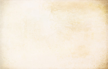 Peach Colored Grungy Textured Effect Digital Art Background