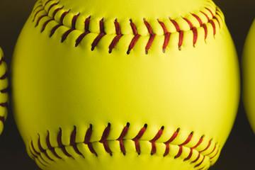 Softball balls Fastpitch softball