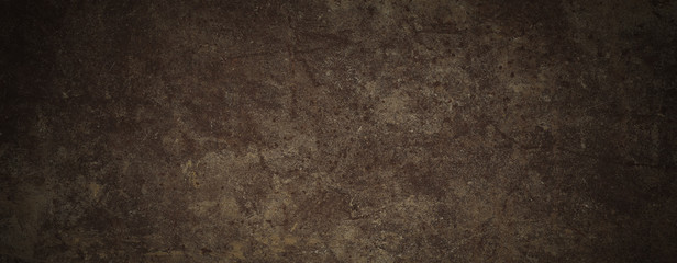 rusty background texture with space for text or picture.
