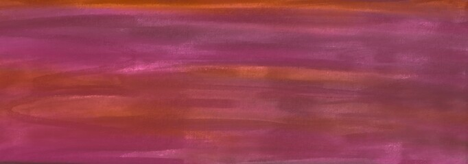Fototapeten Hochrote abstract colorful background