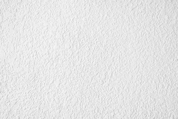 White cement texture with natural pattern for background.