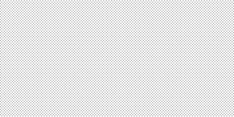 Abstract halftone black and white vector background. Grunge effect dotted pattern. Vector graphic for web business designs.