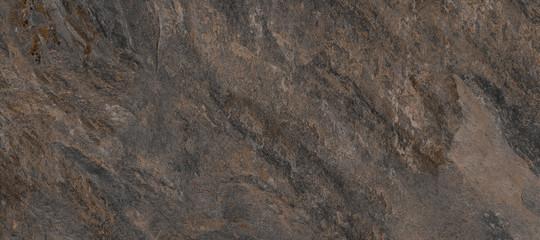Foto auf Leinwand Steine Marble texture background, Natural breccia marble tiles for ceramic wall tiles and floor tiles, marble stone texture for digital wall tiles, Rustic rough marble texture, Matt granite ceramic tile.