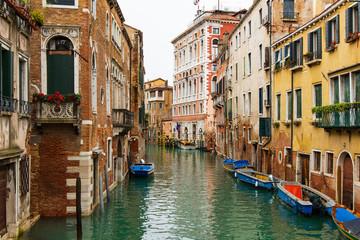 Cadres-photo bureau Venice venice