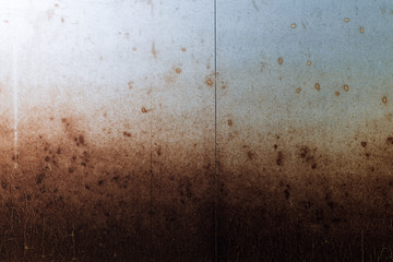 Wall Mural - Grunge abstract dirty textured surface as background