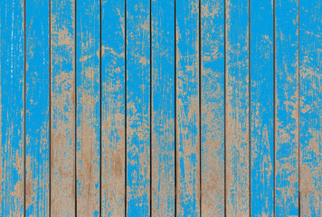 Fond de hotte en verre imprimé Pays d Asie wood background