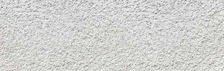 Raw wall plaster