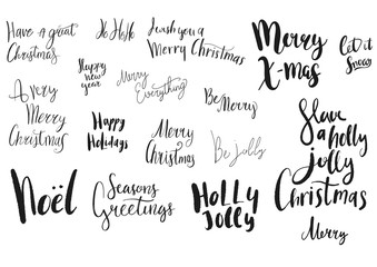 modern art social media instagram high lights catch wards lettering hand draw