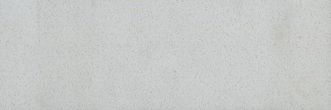 Quartz grey ceramic mosaic tile texture stone background