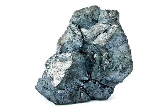 Germanium crystals, samples of rare earth metal germanium